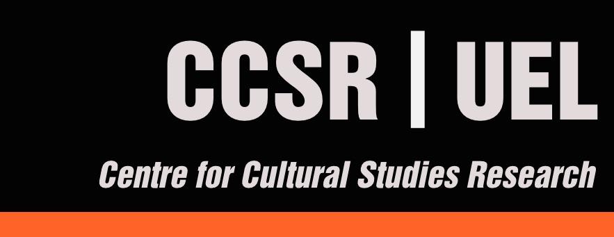 ccsr logo