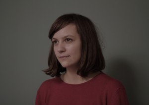 Anneke Kampman