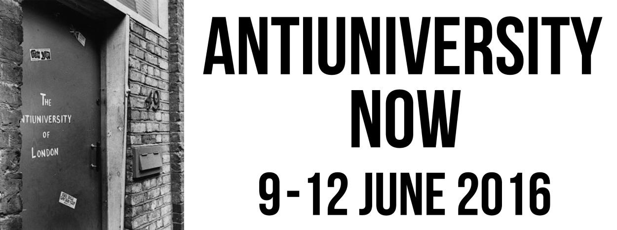 Antiuni2016-banner_1250