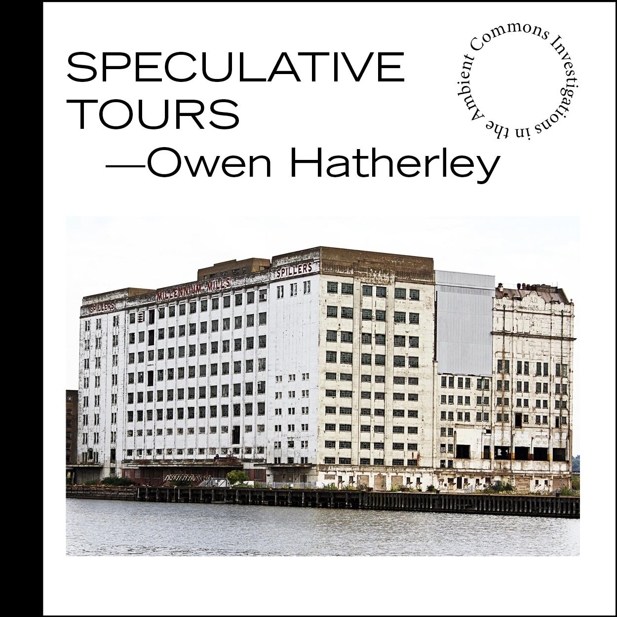 OwenHatherleyEmailFix