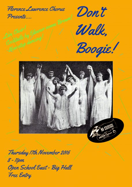 dont-walk-boogie-final-poster