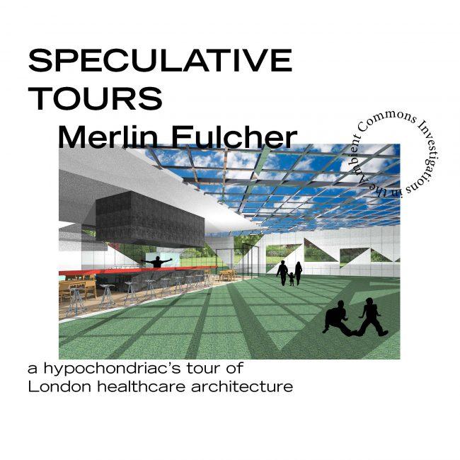 merlin_fulcher